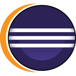 Eclipse IDE for Mac