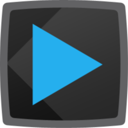 divx player download for windows 10 64 bit