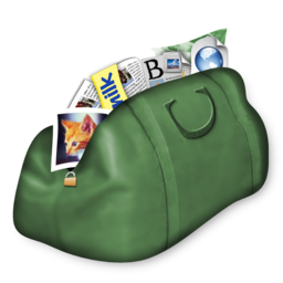 Caboodle for Mac