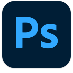 Adobe Photoshop CC 2018 for Mac