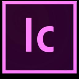 Adobe InCopy CC 2018