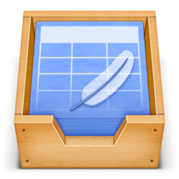 SQLiteManager 4 8 3 free download for Mac | MacUpdate