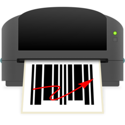 Thermal Printer Driver