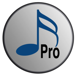 NoteAbilityPro for Mac