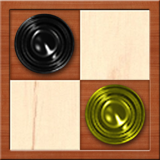 Checkers Challenge