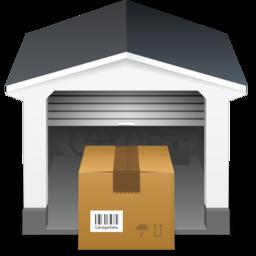 GarageSale 7 0 18 free download for Mac | MacUpdate