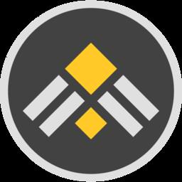GanttProject for Mac