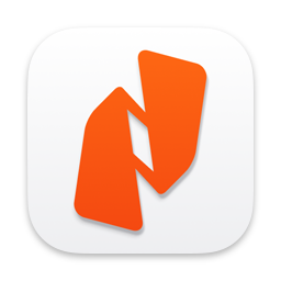 PDFpenPro for Mac