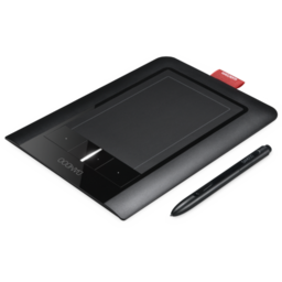 Wacom Pen Tablet Driver