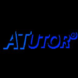 ATutor for Mac
