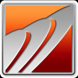 strata design 3d cx 8 2 2 free download for mac macupdate