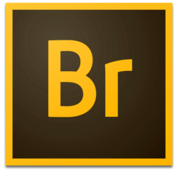 Adobe Bridge CC 2017 For Mac
