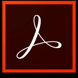 download adobe acrobat reader for mac free