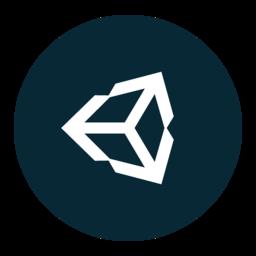 Unity | Version History | MacUpdate