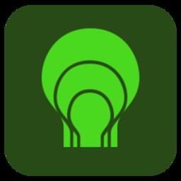 ConceptDraw MINDMAP for Mac