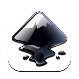 Inkscape for Mac