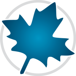 Maple for mac free download.