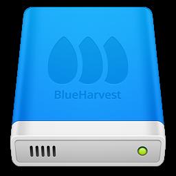 BlueHarvest for Mac | MacUpdate