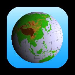 SimpleDEMViewer 6 5 1 free download for Mac   MacUpdate