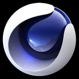 Download Blackmagic Disk Speed Test | MacUpdate