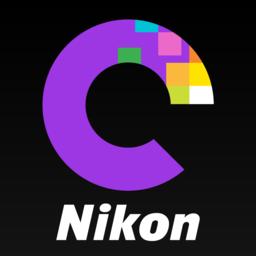 Nikon Capture NX-D 1 5 3 free download for Mac | MacUpdate