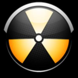 smcFanControl 2 6 free download for Mac | MacUpdate