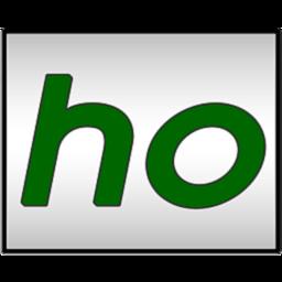 Hattrick Organizer for Mac
