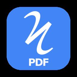 PDF Studio Standard