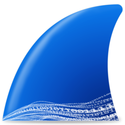 Wireshark for Mac