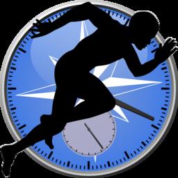 TrackRunner For Mac