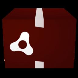 adobe air apps for mac