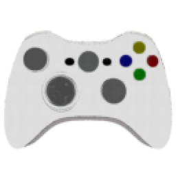 xbox 360 controller pc driver windows 8.1 download
