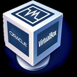 VirtualBox 6 0 10 free download for Mac   MacUpdate