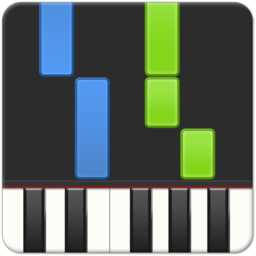 synthesia for macbook