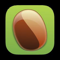 Bean For Mac