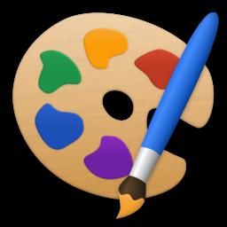 paint tool mac free download