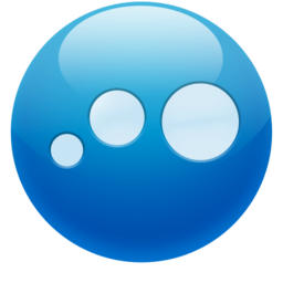 LogMeIn Pro 4 1 10331 free download for Mac | MacUpdate