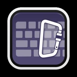 Karabiner Elements 12 5 0 free download for Mac | MacUpdate