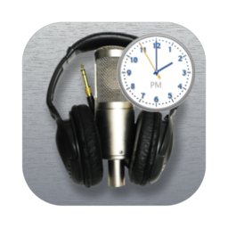 Radiologik Scheduler for Mac