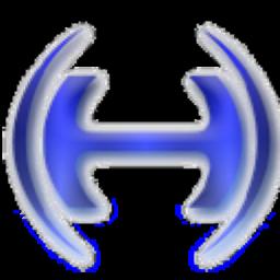 Harmony software.