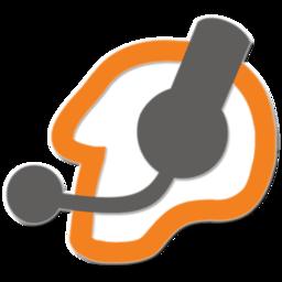 ZoIPer 5 2 free download for Mac | MacUpdate