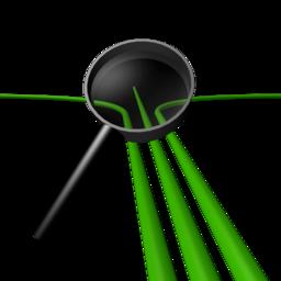Net Monitor Sidekick