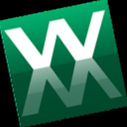 WowMatrix 8 0 2 0 free download for Mac | MacUpdate