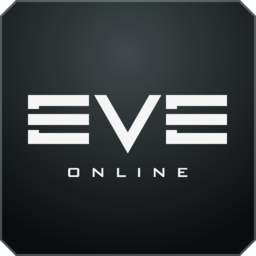 EVE Online for Mac