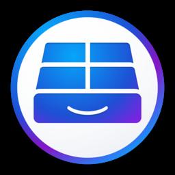ntfs program for mac free