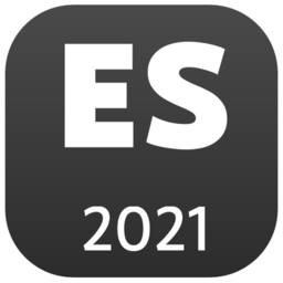 Badia Exportools Standard for InDesign