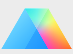 download graphpad prism 8