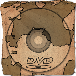 DVD Hunter