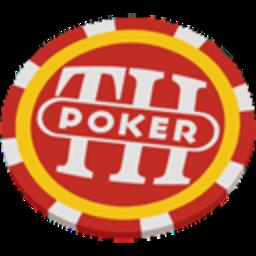 PokerTH for Mac