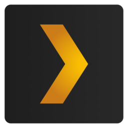 Plex Media Player for Mac